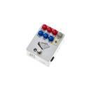 JHS Pedals Colour Box