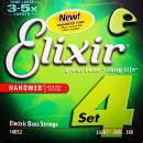 ELIXIR 14077 MEDIUM 045/105