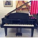 ED. SEILER PIANOFORTE A 1/2 CODA 170CM CON MECCANICA RENNER