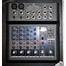 Soundsation neomix-202fx