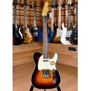 Squier (by Fender) Classic Vibe Telecaster '60 3TS