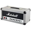 Marshall 2525H Mini Jubilee Head 20W