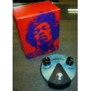 Dunlop - FFM3 - Jimi Hendrix Fuzz Face Mini Distortion - Usato