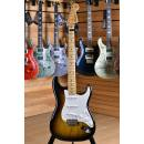 Fender Custom Shop 54 Stratocaster 50th Anniversary John Cruz Masterbuilt Maple Neck