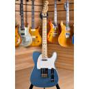 Fender Player Series Telecaster Maple Fingerboard Tidepool