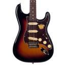 Fender Squier Stratocaster Classic Vibe 60's Sunburst
