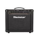 Blackstar ID-15 DVP