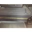 Clay Paky golden scan 1200HMI
