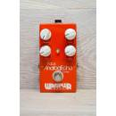 Wampler Pedals - Faux Analog Echo - Delay