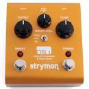 Strymon OB1