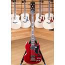 Epiphone EB-3 Bass Cherry
