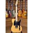 Fender American Original '50s Telecaster Maple Fingerboard Butterscotch Blonde