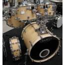 Mapex Saturn drum set USATO cod.79020