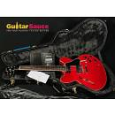 Gibson ES 335 DOT Cherry 2012 Used Perfect Condition