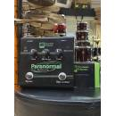 SEYMOUR DUNCAN SFX 06 Paranormal Bass Direct Box