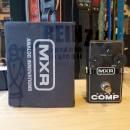 MXR Super Comp Compressor – M132 EFFETTO COMPRESSORE -usato in garanzia-