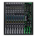 MACKIE PROFX12 V3 MIXER PROFESSIONALE 12 CANALI EFFETTI INTERFACCIA AUDIO 2x4 I/O USB