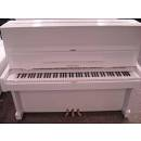 PIANOFORTE YAMAHA U1- BIANCO- GARANZIA 7 ANNI- PERFETTO!!!