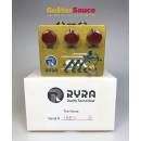 RYRA The Klone Gold Rock Your Repaired Amp Klon Style
