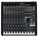 MACKIE PROFX12 V2 MIXER PROFESSIONALE