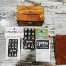 Chase Bliss Audio Gravitas Analog Tremolo - IN RIORDINO!