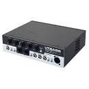 TECH 21 VT BASS 500 - 500W Bass Amp Head
