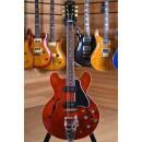 Gibson Custom ES-330 V.O.S. Vintage Cherry w/Bigsby