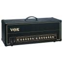 Vox Ac50 CPH usata
