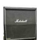 Cassa Marshall 4x12 Mod.1960 svasata