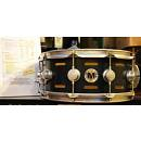 DW Drums Collector's Acoustic EQ EXOTIC! Rullante 14x6.SPEDITO GRATIS