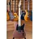 Fender American Performer Telecaster Maple Fingerboard Penny