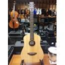 Veelah Guitars TOGO-S