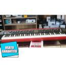PIANO DIGITALE KORG SV1 73 USATO