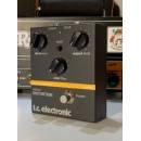TC ELECTORNIC Vintage Distortion Pedal