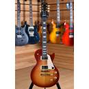 Gibson USA Les Paul Tribute Satin Cherry Sunburst