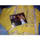 Giubbino Freddie Mercury - Queen   Vendo/Scambio