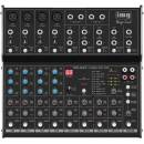 IMG STAGE LINE MMX 44UFX MIXER AUDIO 8 CANALI USB CON EFFETTI VOCE