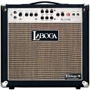 Laboga Alligator AD5201 twin 1x12 Celestion Vintage 30