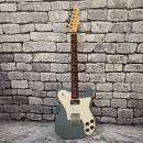Fender Telecaster American Professional Shawbucker RW SNG
