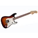 Fender stratocaster triple play - LA CHITARRA PER IL FUTURO !!