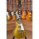 Gibson Custom Historic Collection Les Paul 1957 V.O.S. Gold Top