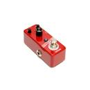 Outlaw Effects Hangman Overdrive