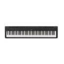 PIANO DIGITALE KAWAI ES110 Black