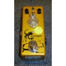 Movall - MM-01 - Scorpion Distortion - Usato