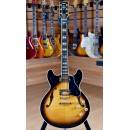 Yamaha SA-2200 Brown Sunburst