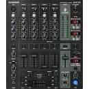 BEHRINGER DJX750 Mixer per DJ