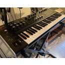 ASM Hydrasynth tastiera