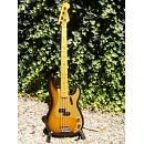 Fender precision american vintage 57 anno '88