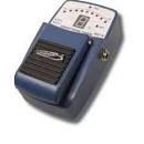 Me all Sound MP60T;PEDALE EFFETTI accordatore