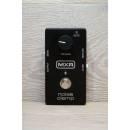 MXR Noise Clamp - M195